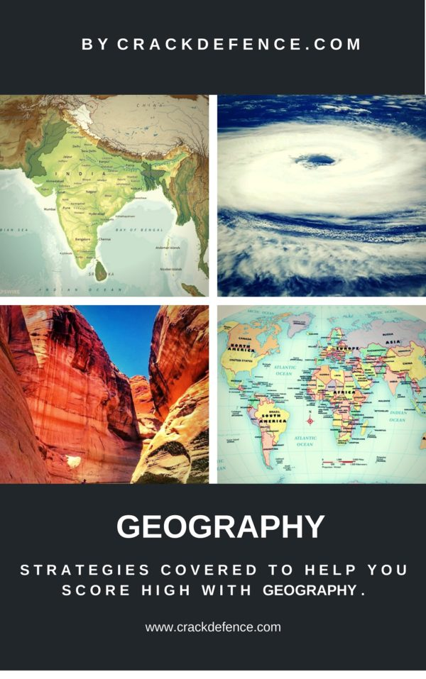 PHYSICAL AND WORLD GEOGRAPHY E-Book