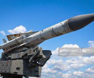 Important missiles of India